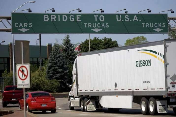 us opens borders