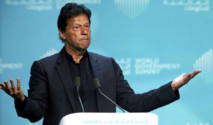 Pakistan fails to strike agreement with IMF under USD 6 billion Extended Fund Facility