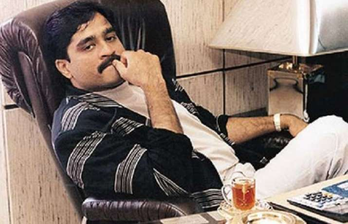 Dawood Ibrahim's aide Riyaz Bhati under Mumbai police scanner in extortion case