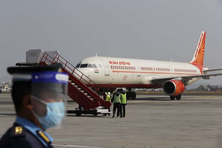 Air India Unions write joint letter to Civil Aviation Ministry, raise employee concerns