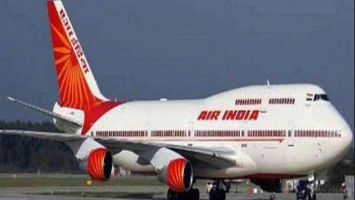 Air India, Air India Chronology, Air India privatisation, Air India news, Air India latest news upda