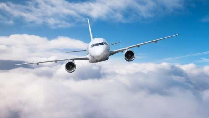 Rakesh Jhunjhunwala airline, Akasa Air