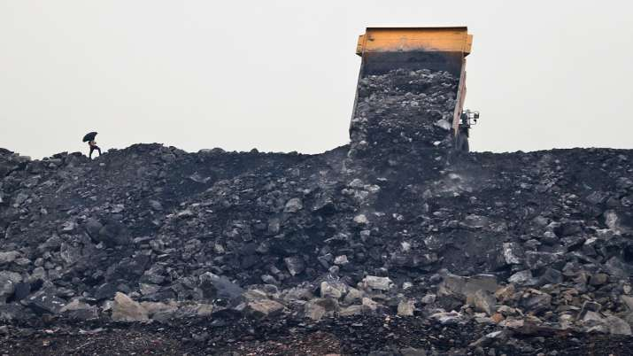 Coal ministry to augment fuel supply to power sector from captive mines