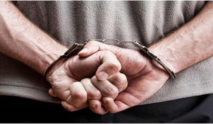 Goa: 2 elderly sisters found murdered in a flat, accused held
