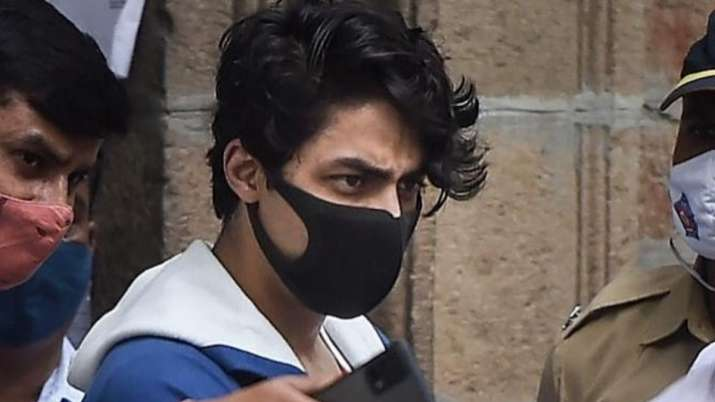 Aryan Khan Drugs Case: What did Shah Rukh Khan's son promise during his counseling in NCB custody?