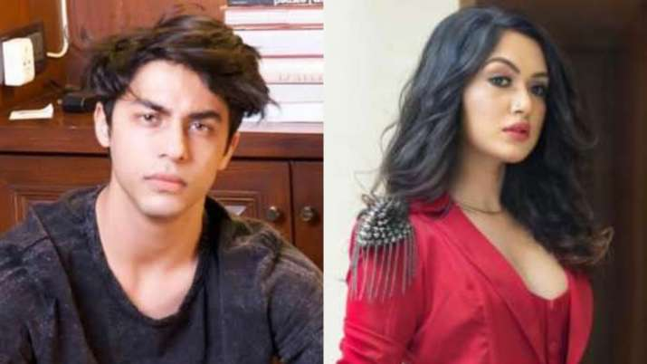 'Aryan Khan's WhatsApp chats reveal he was…': Why Mumbai Special Court refused bail