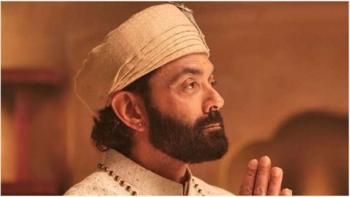 Attack on 'Ashram' set: Organization of Sadhus blames Bollywood for 'defaming' culture, hurting sentiments