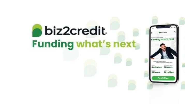 Biz2Credit, Biz2Credit plans, Biz2Credit investMENT, 100 million, India, latest business news update
