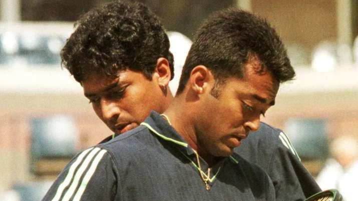 Break Point Twitter Review: Leander Paes, Mahesh Bhupathi's story leaves fans impressed