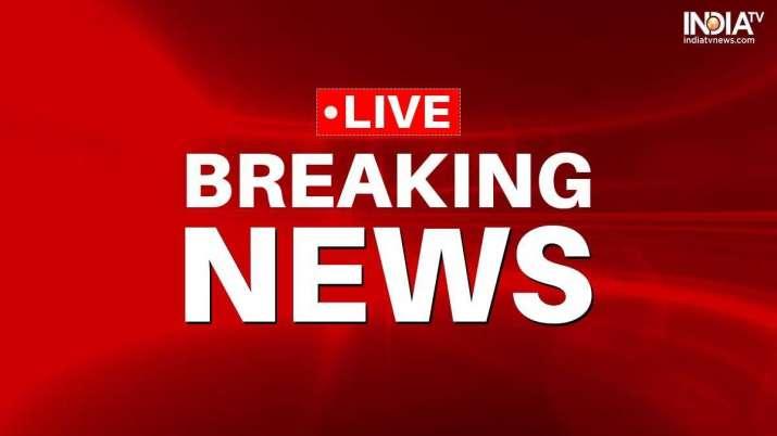 Breaking News, October 28 | LIVE Updates