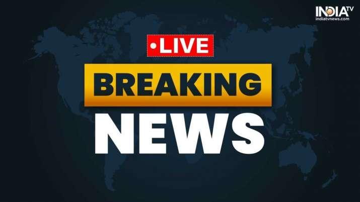 Breaking News, October 27 | LIVE Updates