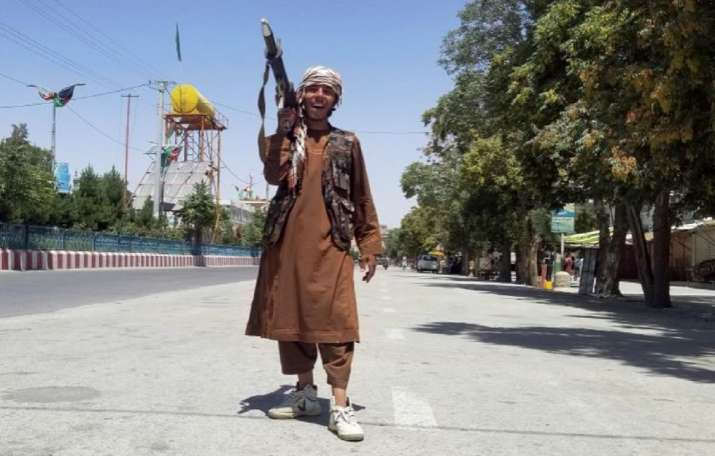 Kabul faces blackout as Taliban falters on electricity bills payment
