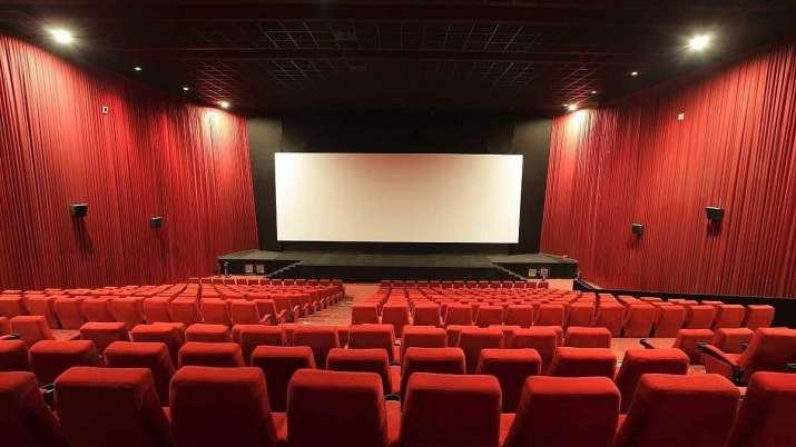 Maharashtra to reopen dry amusement parks, cinemas from Oct 22