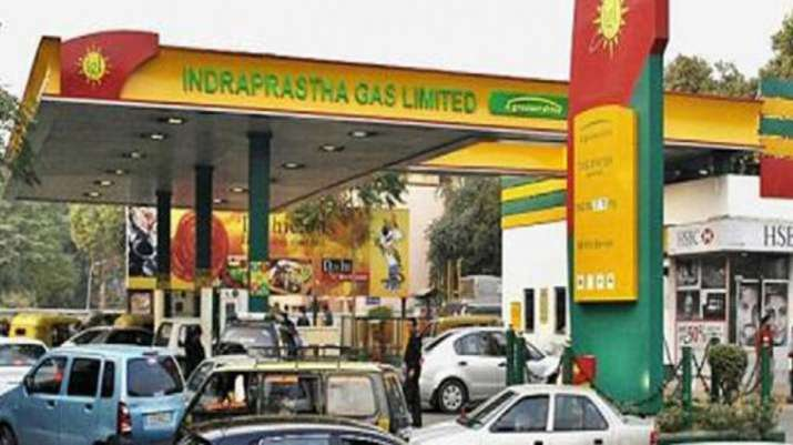 cng png price hike