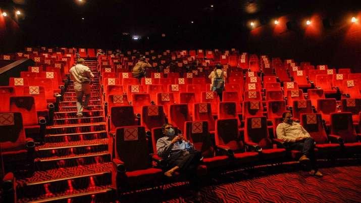 kerala cases, kerala restrictions, cinema halls reopening