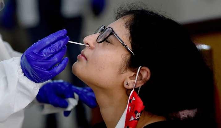 COVID: Delhi reports zero death, 32 new cases