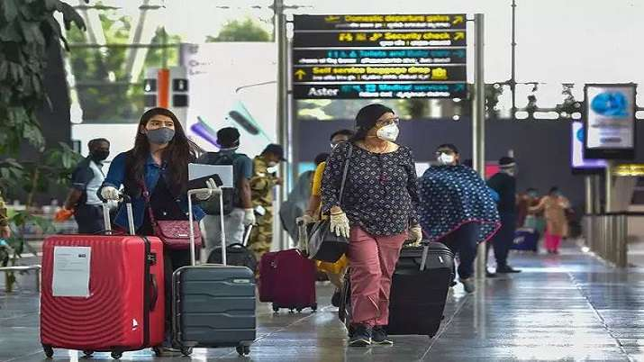 Kerala: New quarantine rules for international travellers from October 4
