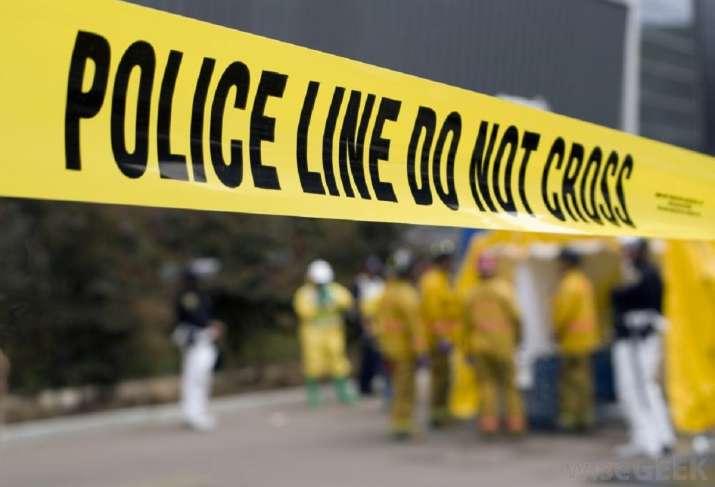 delhi crime news