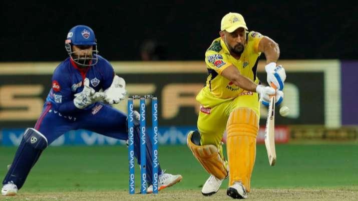 IPL 2021 Qualifier 1 - DC vs CSK Head to Head IPL 2021: Full squads, recent injury updates, player r
