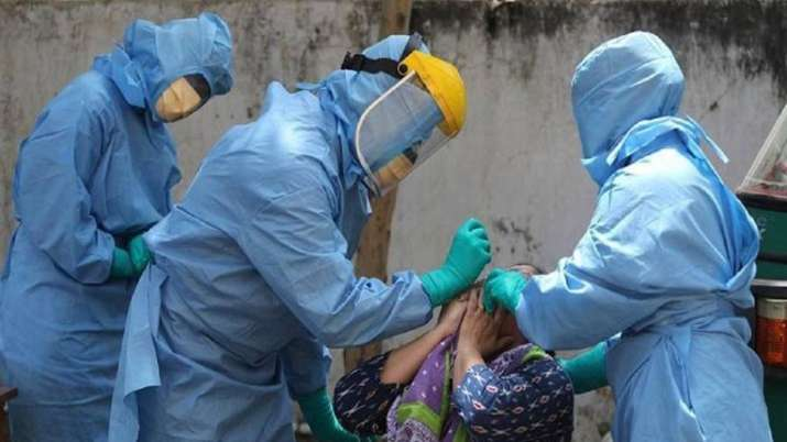 No COVID-19 death in Mumbai for first time almost since pandemic began; civic chief calls it 'great news'