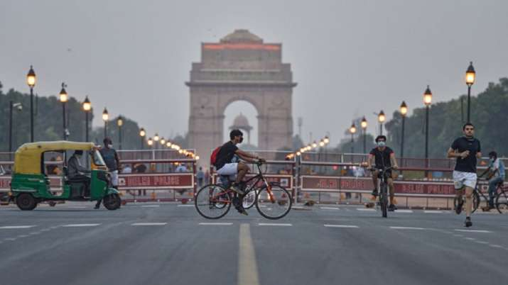 draft Regional Plan 2041, NCR, New delhi, national capital, delhi news, national capital region late