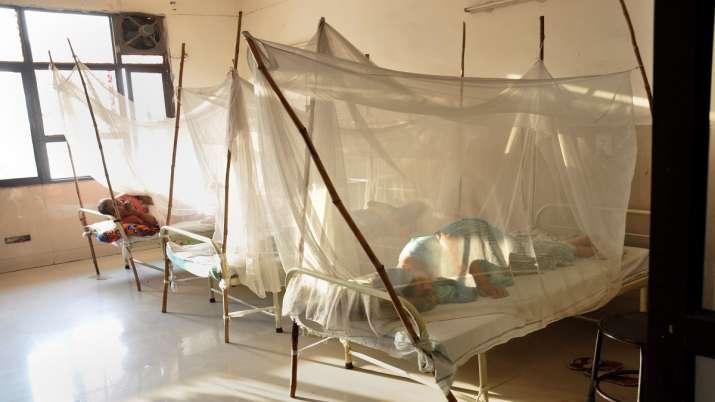 Ghaziabad, dengue cases, latest national news updates, dengue news, winter season,  dengue cases sur