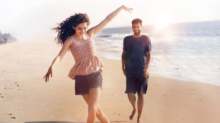 'Little Things' will always hold a special place in our hearts: Mithila Palkar and Dhruv Sehgal