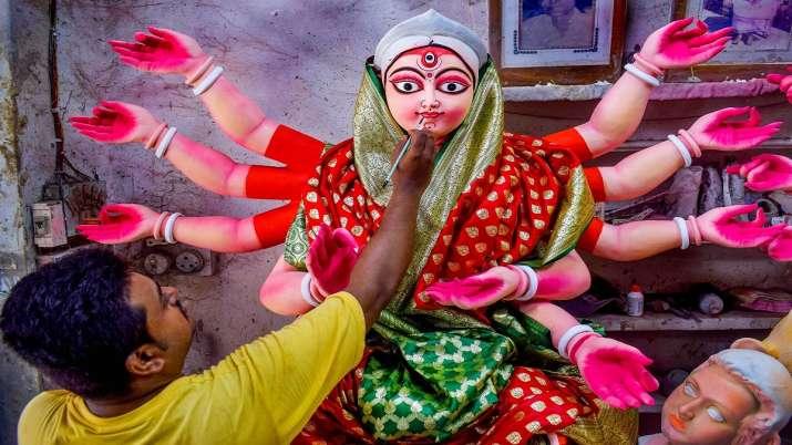 Goons attack Hindu temples in Bangladesh during Durga Puja, 3 killed