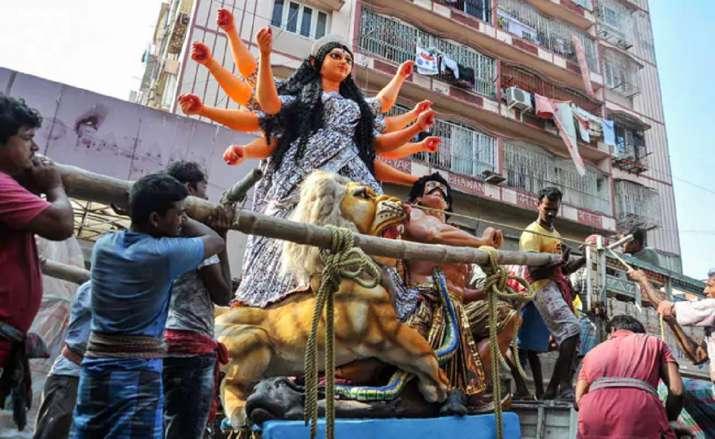 West Bengal extends Covid curbs till Oct 30; allows