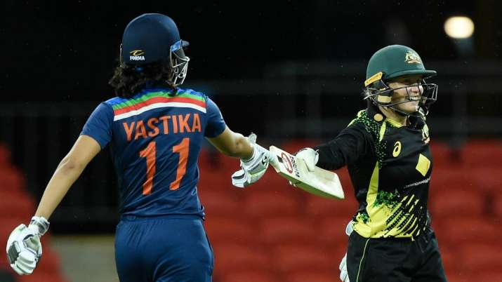 Australia Women vs India Women 2nd T20I Live Streaming: Check full details on when and where to watc