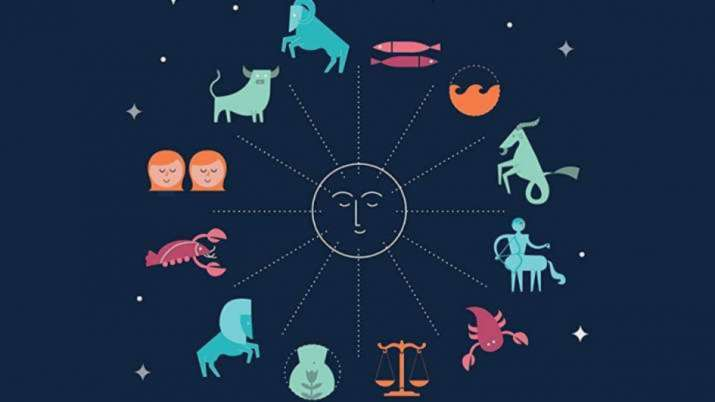 Horoscope Oct 14: On Maha Navami, Pisces will be able to finish their tasks, know about other zodiac