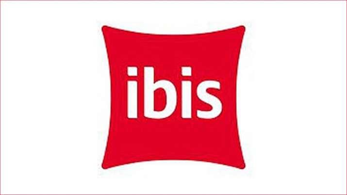Indigo Airline-backed hotel chain Ibis opens 'Mumbai