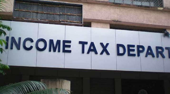 IT dept detects Rs 500-cr unaccounted transactions after raids on Gujarat realty group