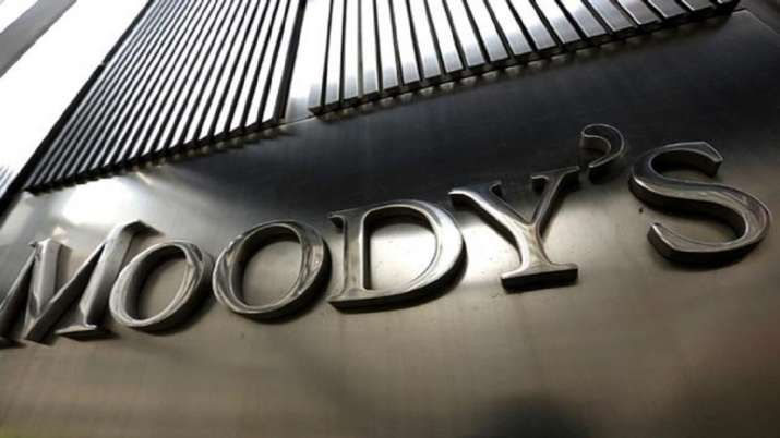 Moody's upgrades India's outlook to stable, affirms rating