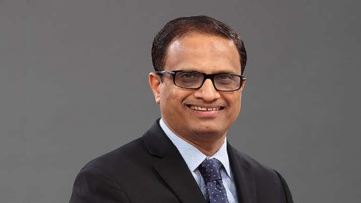 Infosys, Infosys COO Pravin Rao, Pravin Rao set to retire, Pravin Rao retirement, Infosys announceme