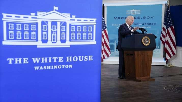 Joe Biden signs debt limit hike, but December standoff looms