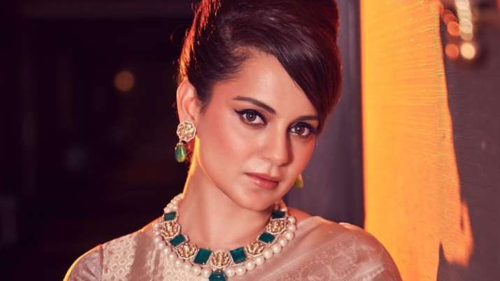 Judge acted judiciously, without bias: says court while rejecting Kangana Ranaut's plea in defamation case