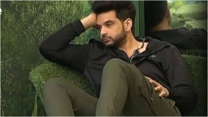 Bigg Boss 15 UPDATES: Junglewasis give up 25 lacs from prize money and enter main house