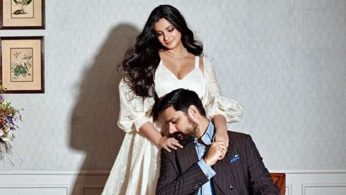 Rhea Kapoor says no to Karwa Chauth collabs: 'Not something Karan or I believe in'