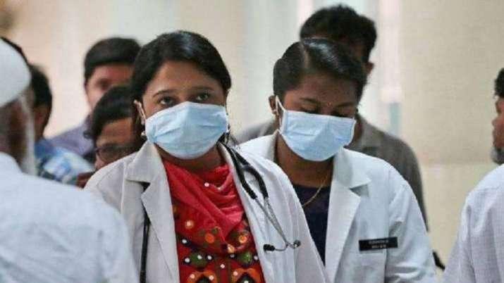 medical colleges, Assam, Lakhimpur