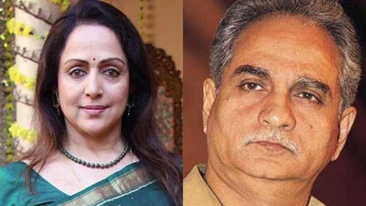 Kaun Banega Crorepati 13: Hema Malini, Ramesh Sippy to relive 'Sholay' shoot with Amitabh Bachchan