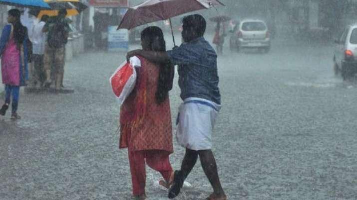 IMD, imd prediction, heavy rainfall, Kerala, latest national news updates, kerala rain alert, kerala