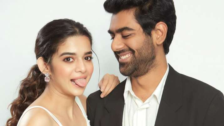 Dhruv, Mithila say ending 'Little Things' is like leaving school