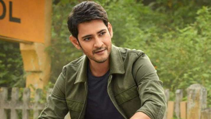 Mahesh Babu spills beans about his film with SS Rajamouli