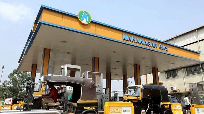 MGL hikes CNG, PNG prices by Rs 2 each