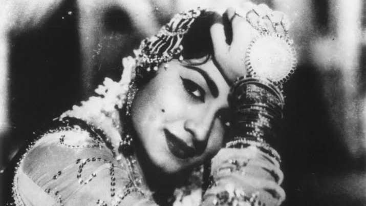 Mehmood's sister, actor Minoo Mumtaz, dies in Canada