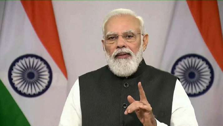 PM Modi to attend G-20 Summit in Rome, World Leader's Summit of COP26 in Glasgow