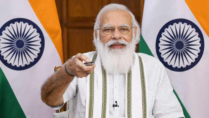 PM Modi to inaugurate Kushinagar International Airport, launch development projects tomorrow