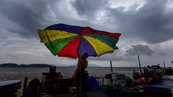 Kerala: IMD issues orange alert for 11 districts, predicts heavy rainfall