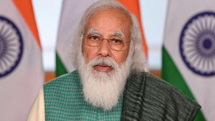 PM Modi to attend virtually ASEAN-India summit on Thursday